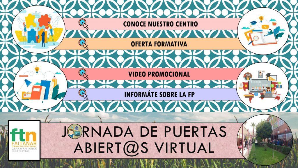 Puertas Abiertas Virtual_Portad