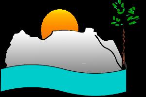 logo minimalista (1)