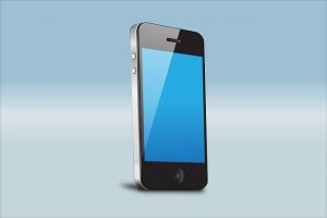 mobile-phone-2198770_640
