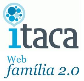 logo web familia