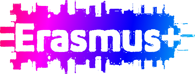 ERASMUS_web2-1