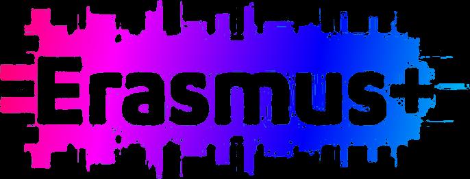 ERASMUS_web2-1-2