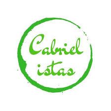 Logo Cabrielistas