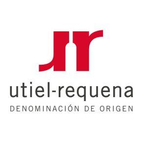 CR-DO-UTIELREQUENA