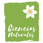 Ciencias Logo