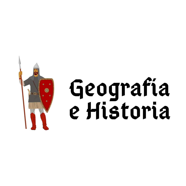 Historia logo (1)