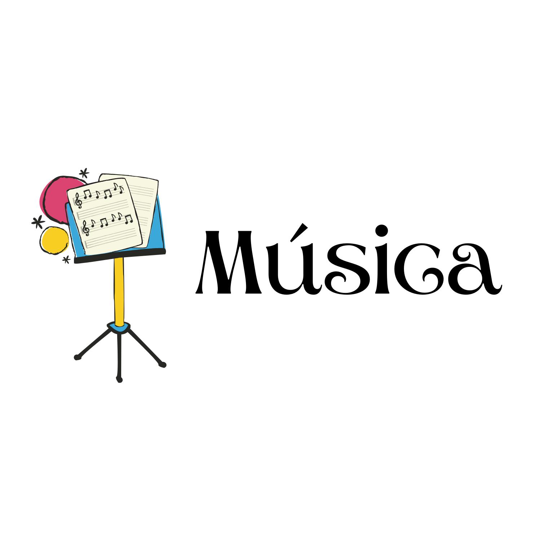 Música logo (1)