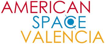 American Space València