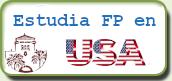 Estudia FP en USA