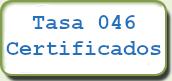Tasa 046