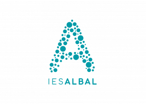 Logo IES Albal-04