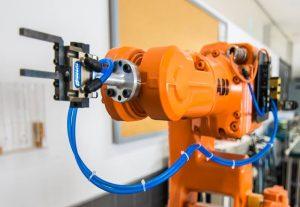 Robot-FP-Albal