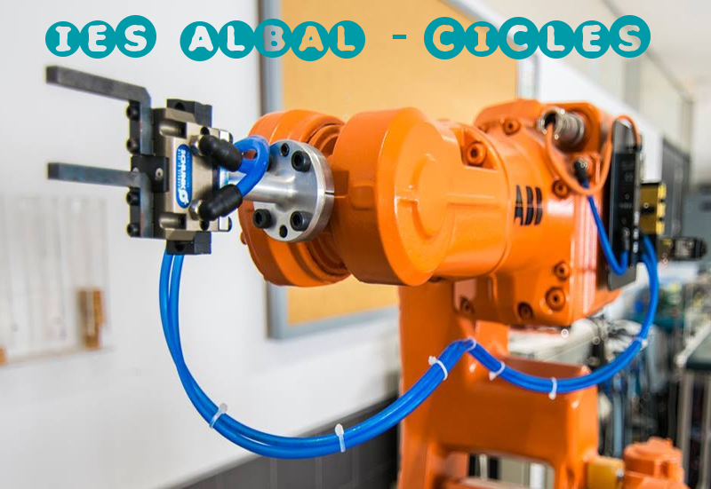 Robot-FP-AlbalCICLES