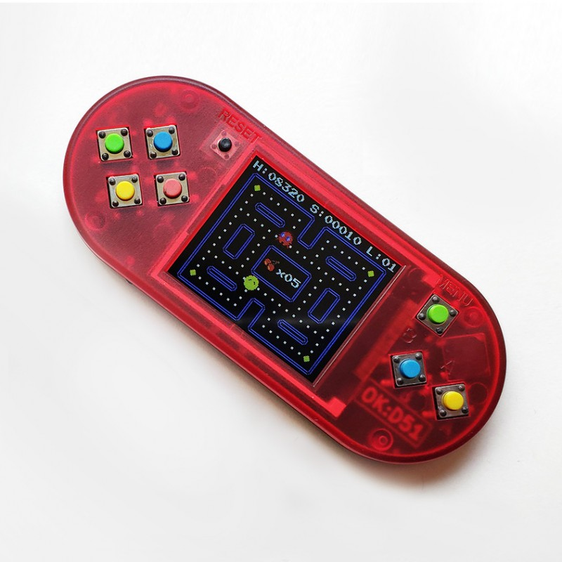 consola-arcade-okd51