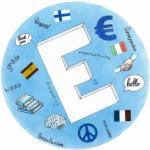 cropped-logo-france