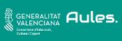 logo-aules2