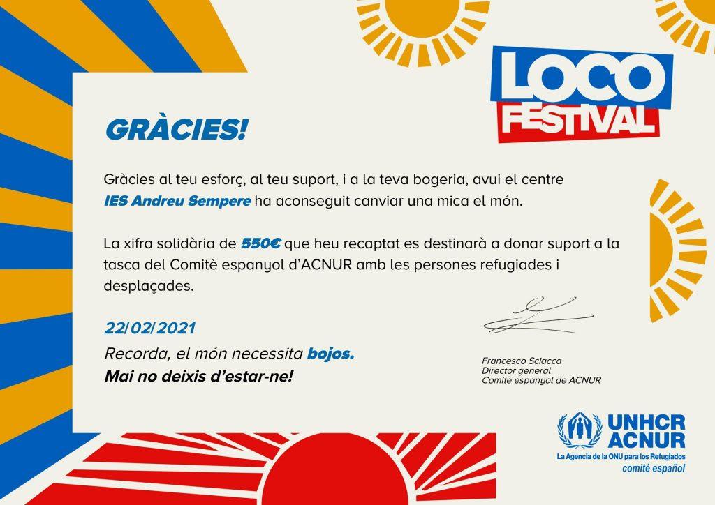 loco-festival-ies-andreu-sempere