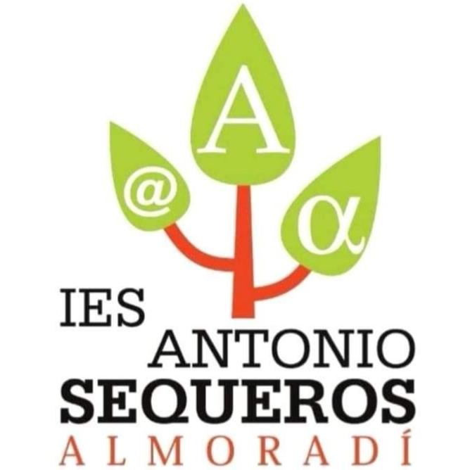IES ANTONIO SEQUEROS