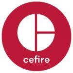 Cefire