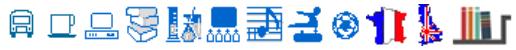 Logos de Información
