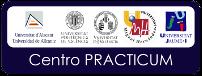 Centro Practicum