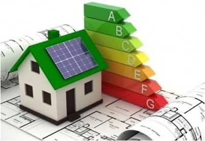 eficiencia energetica 2