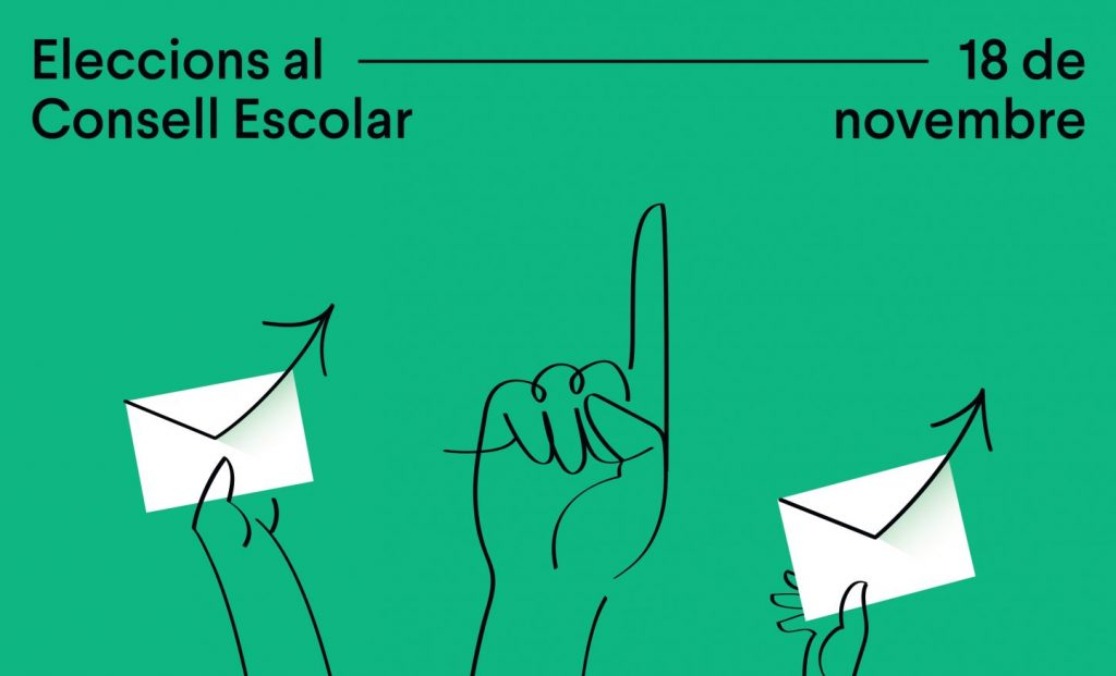 Consell_Escolar_cartell_VAL_50x70_3mmsang_page-0001