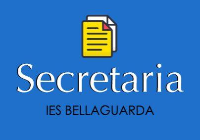 baner secretaria ies-01