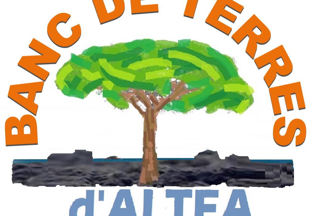 logo-redondo-bdt-altea