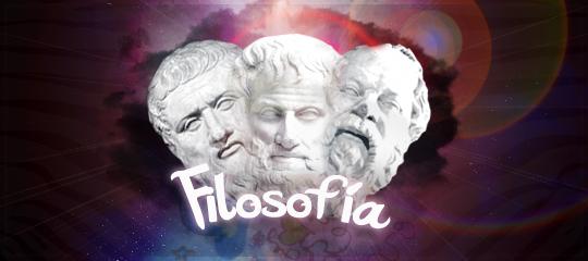 PORTADA_FILOSOFIA