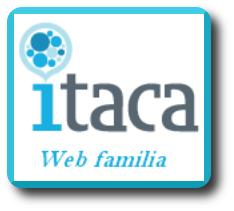itaca-FAMILIA