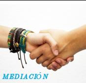mediacion_CENTRO2