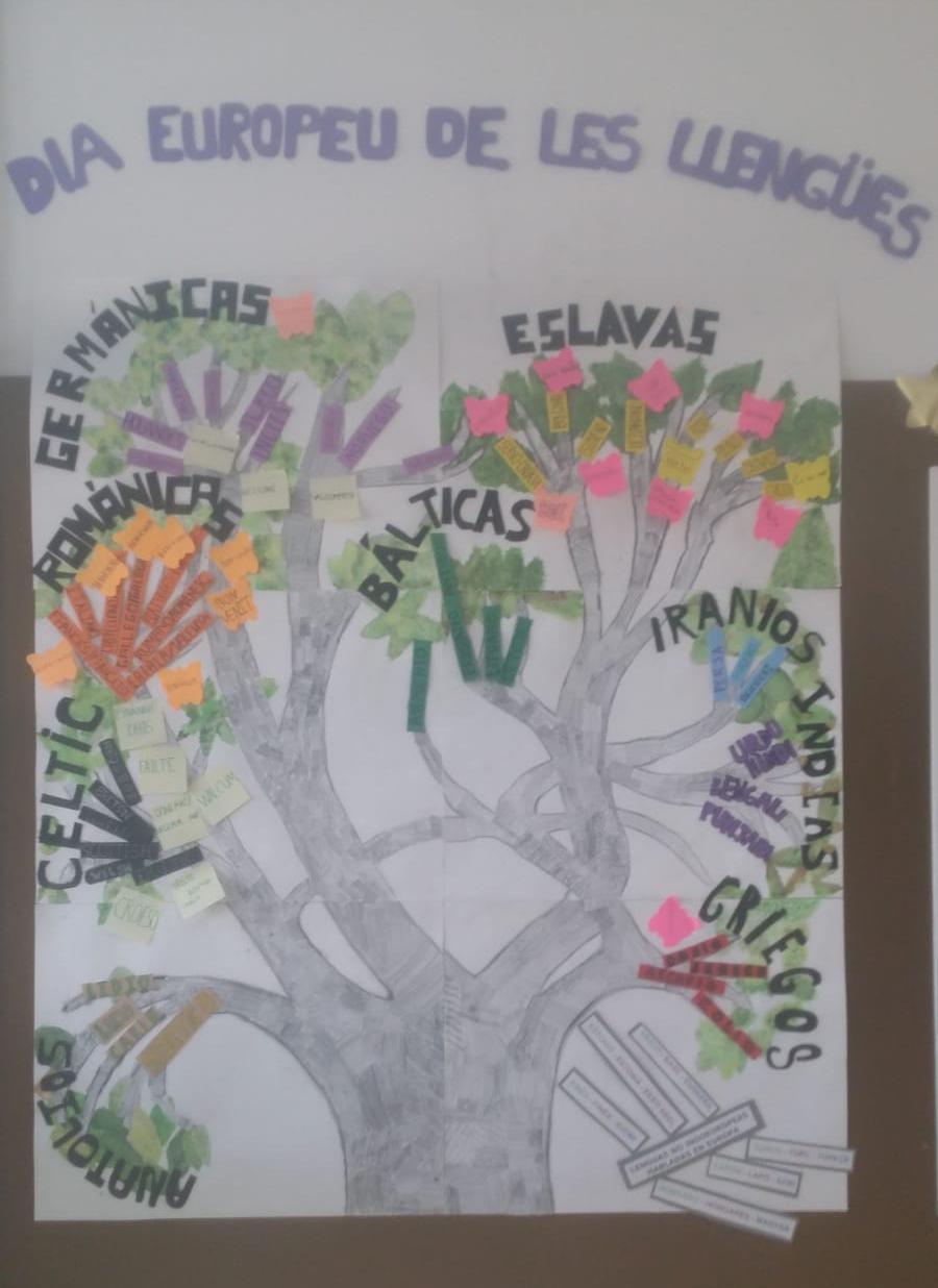 pel_arbre