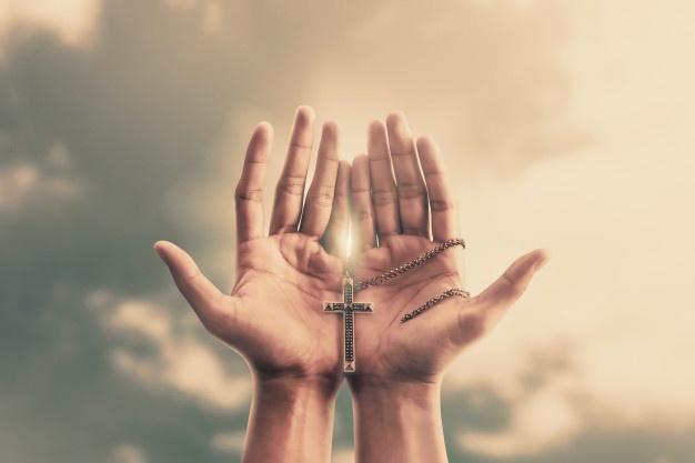 portada_religion