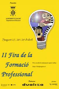Cartel FIRA 2021 (1)