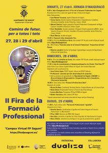 Cartel FIRA 2021 (2)
