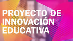 proyectoIn