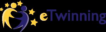etwinning_logo-MEFP