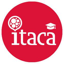 ITACA DOCENT