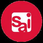 Incidència SAI