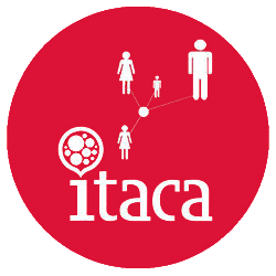 Icona Web Família