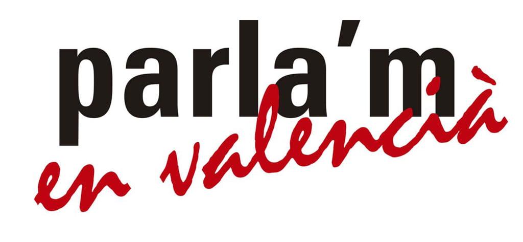Parlam-en-valencià