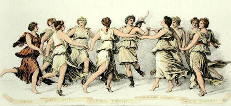 Ἄνδρα μοι ἔννεπε, Μοῦσα, πολύτροπον  (Odisea, Homero)      Virum mihi, Camena, insece versutum (Odisea, Livio Andrónico)