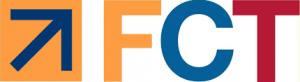 FCT-1