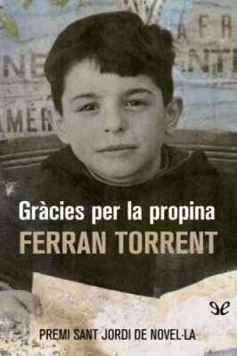 Ferran-torrentgrcies-per-la-propina