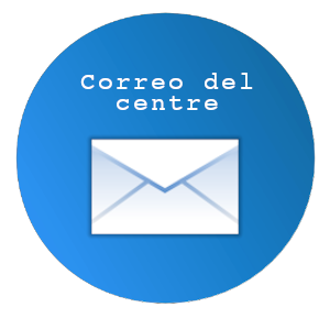correo_centre