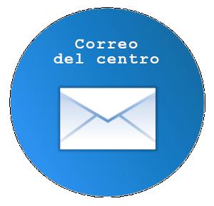 correo_centro