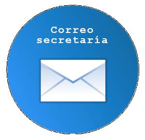 correo_secretaria