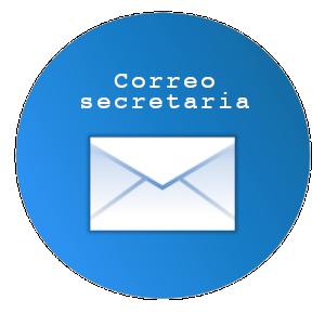 correo_secretaria_v