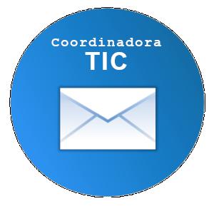 correo_tic